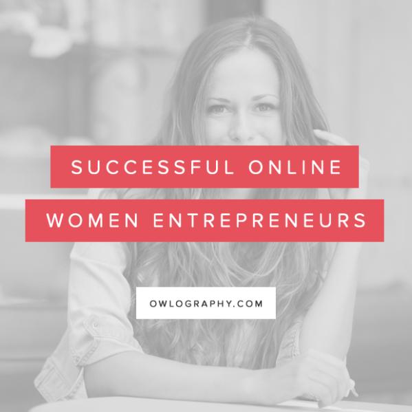 successful-women-entreprenuers