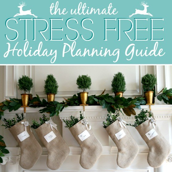 the-ultimate-stress-free-holiday-planning-guide1