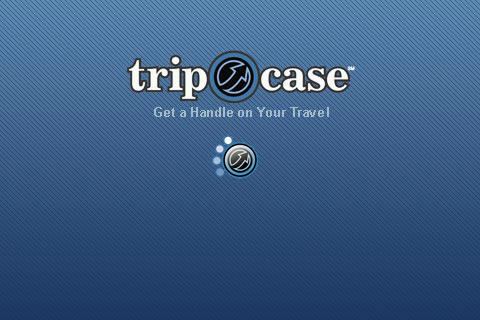 tripcase-blackberry