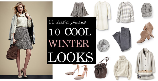 ultimate-womens-winter-closet-1