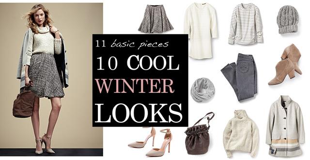 ultimate-womens-winter-closet-1