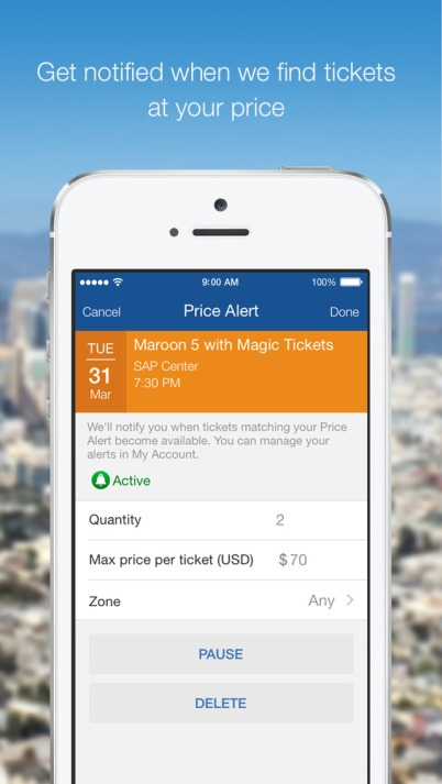 us-iphone-5-stubhub-sports-concert-theatre-festival-and-show-tickets-for-upcoming-local-events-and-games