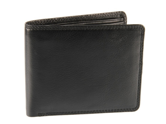 visconti-heritage-mens-leather-wallet-for-credit-cards-banknotes2