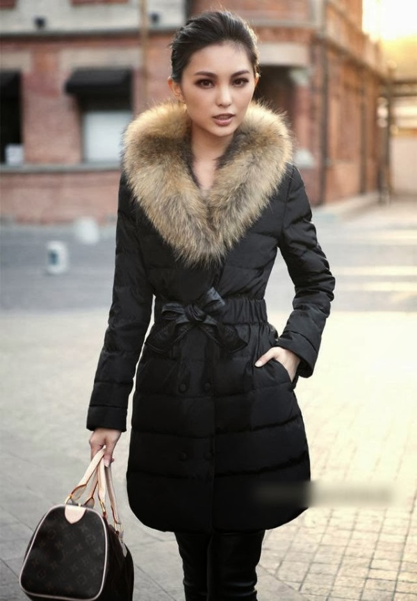 winter-fashions-1