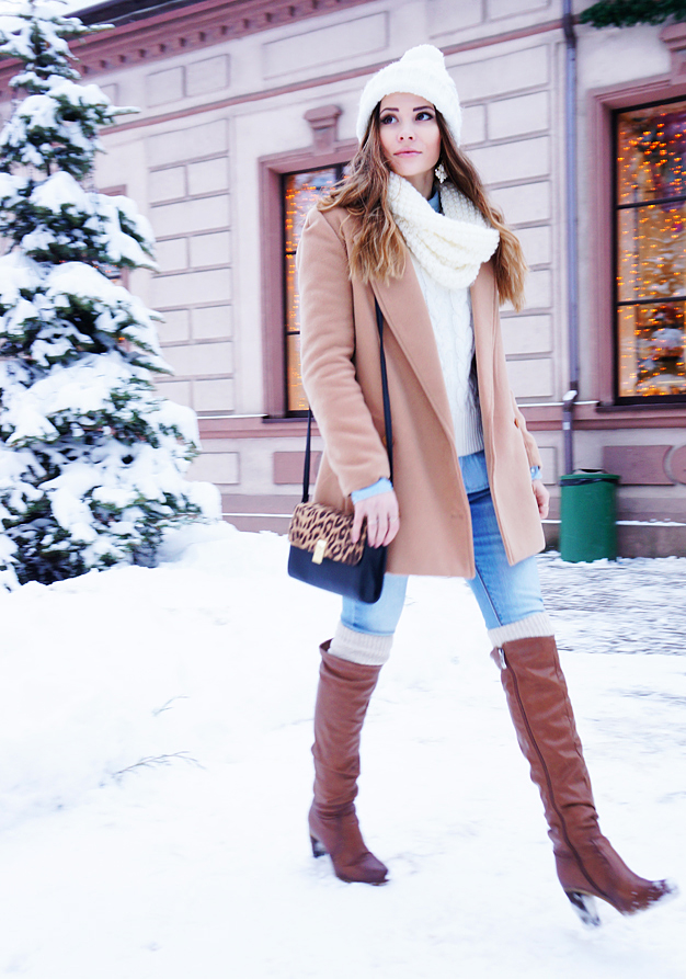 winter-outfits31