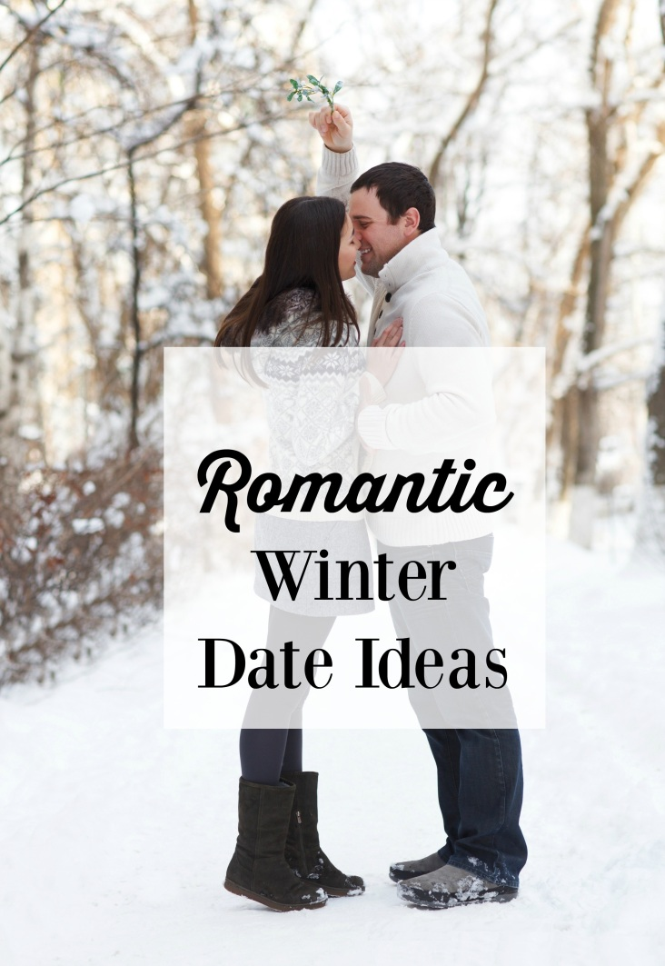 christian date ideas