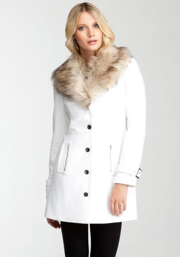 women-winter-coats-2013-4