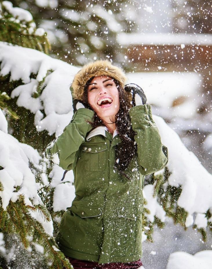 womens-winter-fashion-2