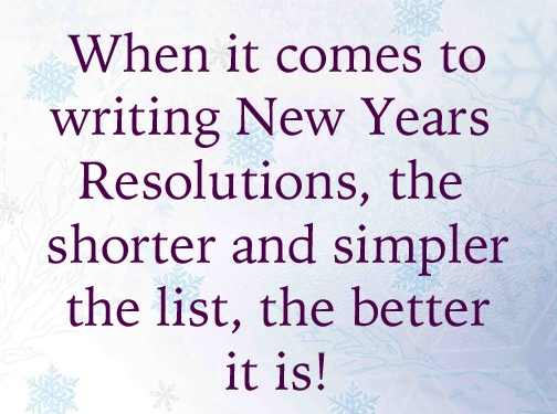 2014-12-22-newyearsresolutions-thumb