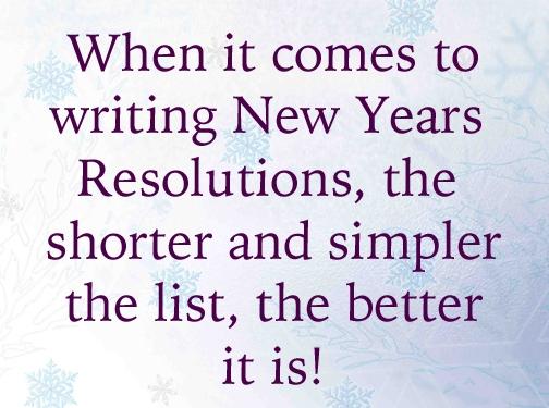 2014-12-22-newyearsresolutions-thumb