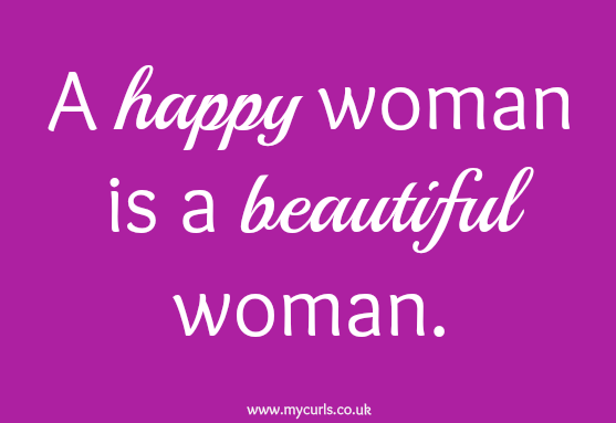 a-happy-woman-inspirational-beauty-quote-my-curls