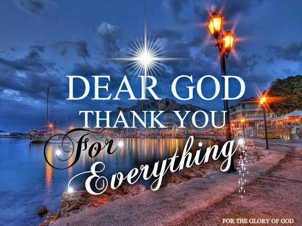 bible-thank-you-god-for-everything