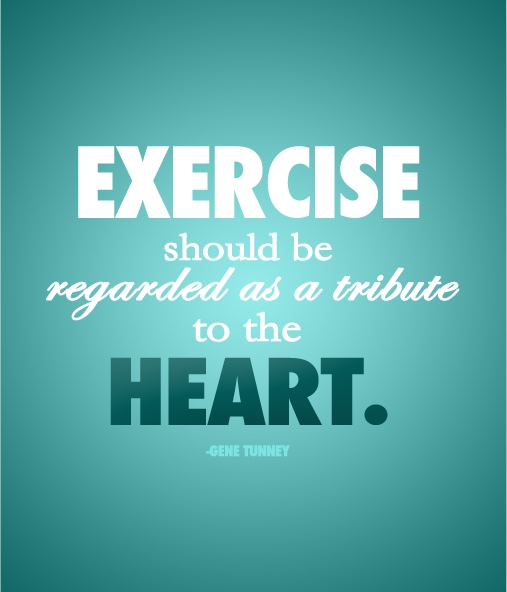exercise_heart