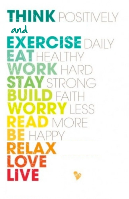 fitness-health-quote1