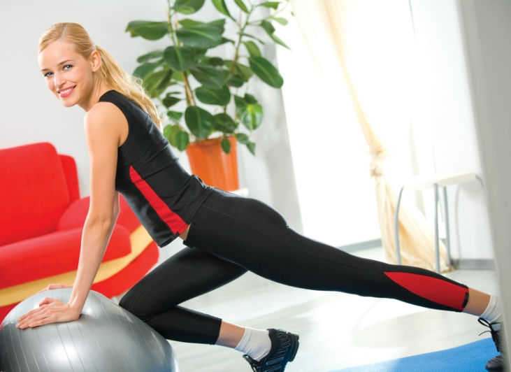 fitnesslines-home-exercises-for-women3