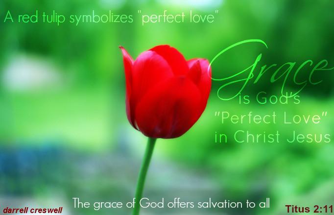 grace-perfect-love-titus-2-11