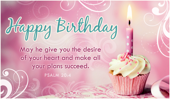 happy-birthday-cupcake-psalm-b-550x320