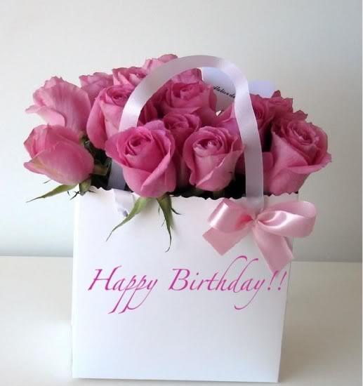 happy-birthday-flower-1
