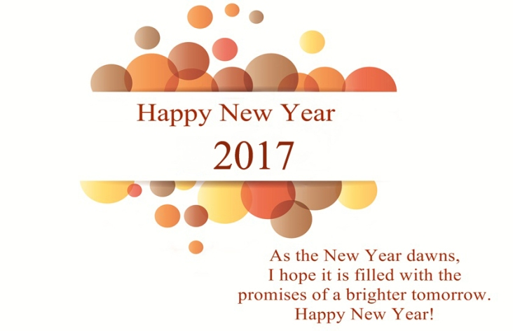 happy-new-year-2017-quotes-image