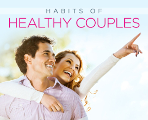 healthy_couples