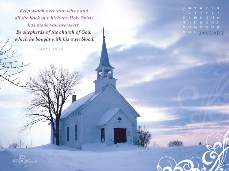 january-2012-calendar-wallpapers-desktop-1024-x-768