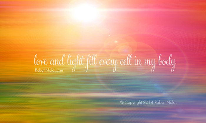love-and-light-positive-affirmation-art-by-robyn-nola