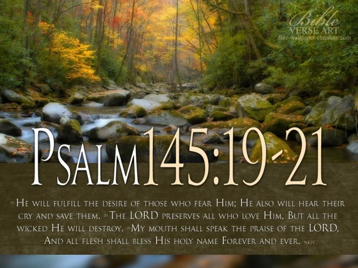 psalm-145-19-21-scripture-hd-wallpaper