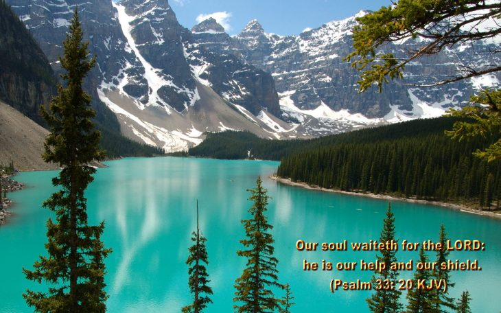 scenic-wallpapers-with-bible-verses-56