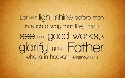 vinyl_decal_of_let_your_light_shine_before_men__matthew_5_16__0a10c5f6