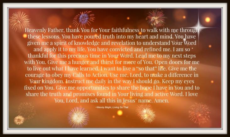 week-5-prayer