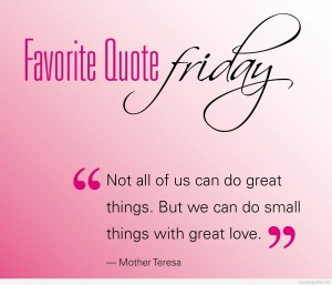 1162466850-happy-friday-quotes-hd-wallpaper-20