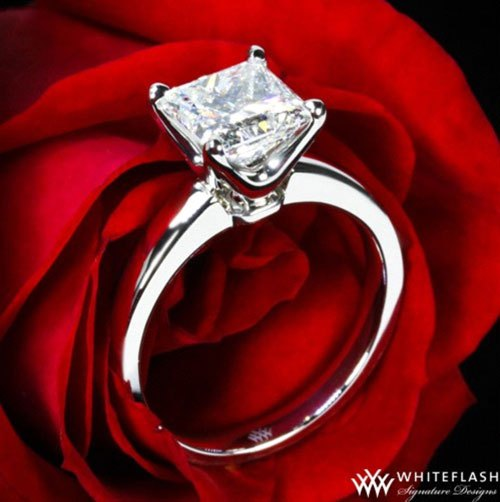 2-valentines-day-gift-rings-ideas-for-her-1