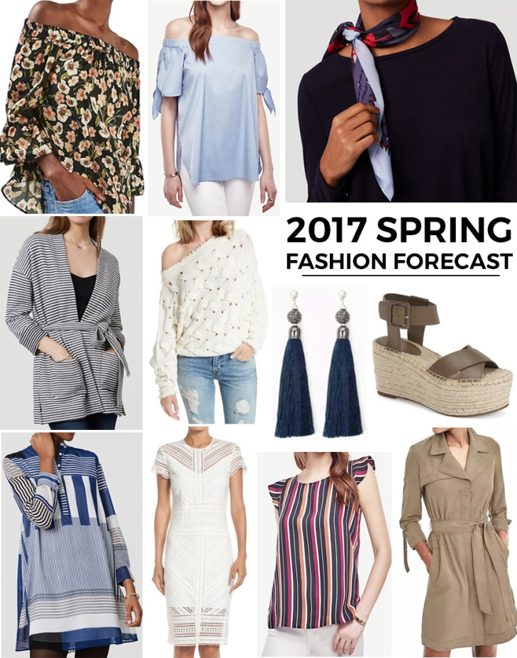 2017-spring-fashion-trends