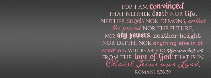 Verse Of The Day Smart Christian Woman Magazine