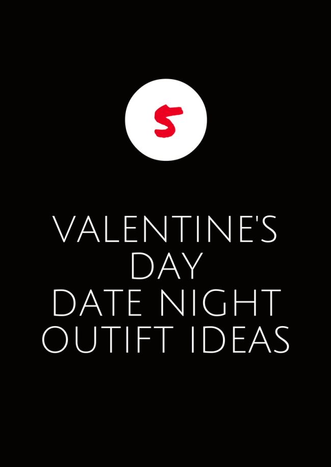 5-valentines-day-date-night-ideas-beauty-and-the-beat-blog