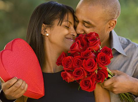 aa-couple-valentines-day