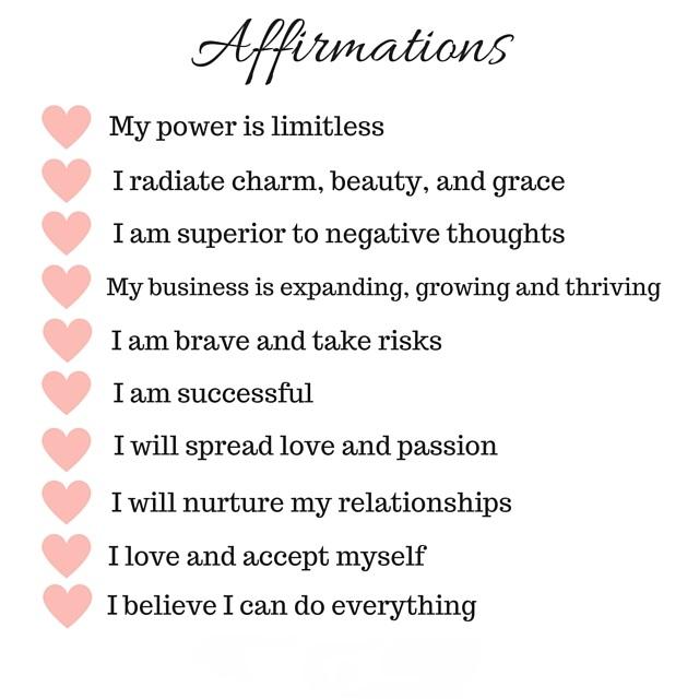 affirmations-4