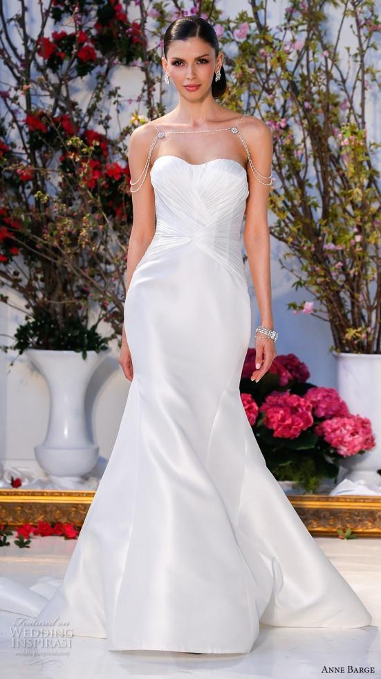 anne-barge-spring-2017-bridal-strapless-semi-sweetheart-neckline-ruched-bodice-elegant-mermaid-wedding-dress-cathedral-train-009-mv-1
