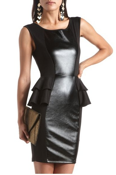 black-pleather-inset-peplum-body-con-dress-28-99-charlotte-russe