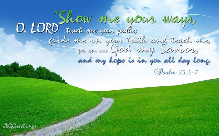 christian-wallpaper-free-download