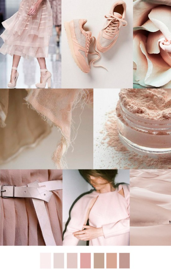collaborative-trend-forecast-mood-boards-women-s-spring-2017-preview-pale-blush