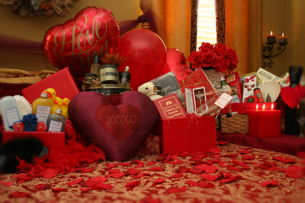 decorating-ideas-for-valentines-day-1