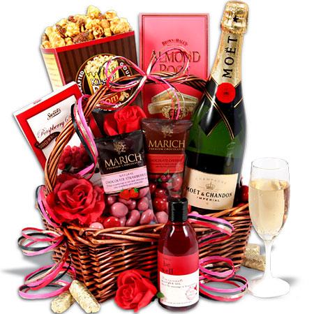 evening-of-indulgence-gift-basket