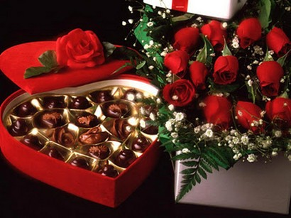 flower-and-chocolate-valentines-delivery-gifts