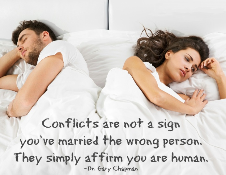 gary-chapman-marriage-quote