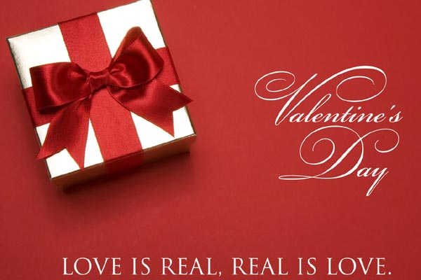 happy-valentines-day-card-messages3