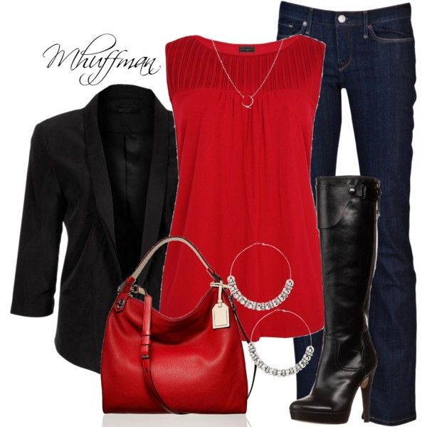 outfits-ideas-for-valentines-day-5