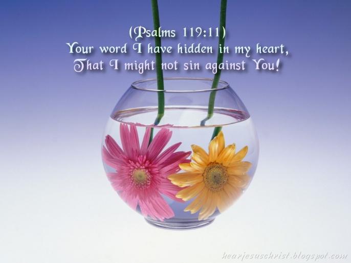 psalm-119-11-scripture-hd-christian-wallpaper