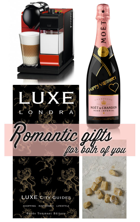 romantic-gifts-for-couple
