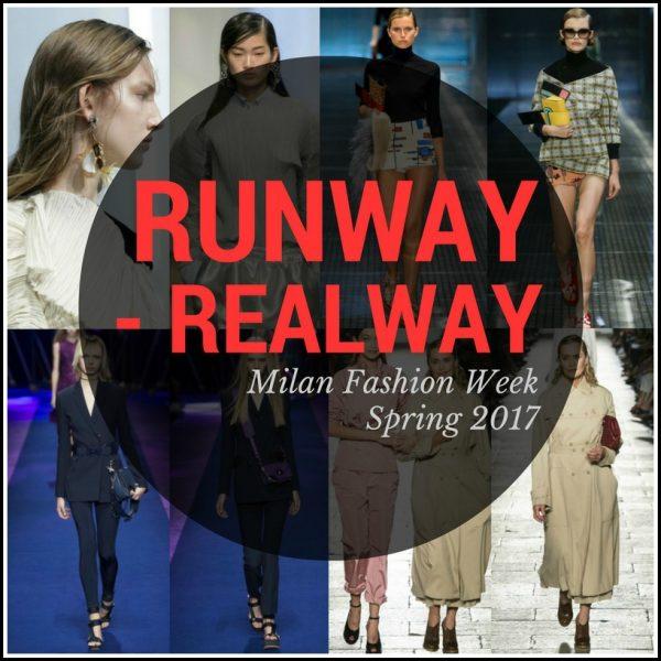 runway-realway-milan-fashion-week-spring-2017-600x600